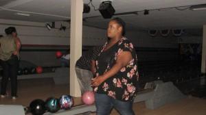 Bowling Fellowship